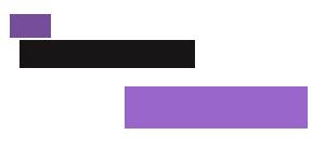 Unterricht Kaiser Logo