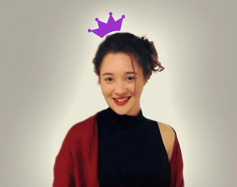 Hannah Kunstek