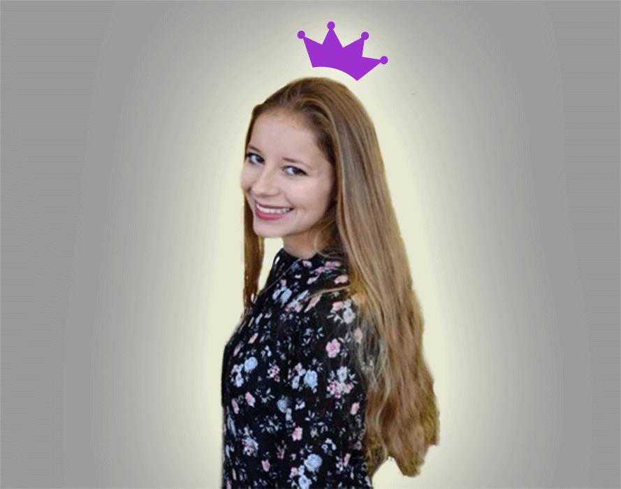 Nina Reibenschuh